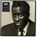AT LAST (2 CD) * SCREAMIN' JAY HAWKINS
