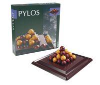 PYLOS - JUEGO DE MESA