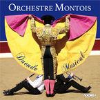 Duende Musical - Orchestre Montois
