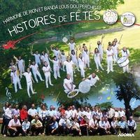 HISTOIRES DE FETES