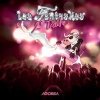 2e Traite - Les Fantaskes