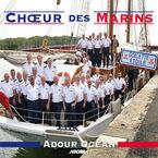 CHOEUR DES MARINS ADOUR OCEAN