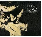 Tangos (digipack) - Hugo Diaz