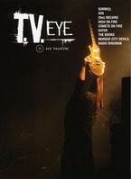 T. V. EYE, DVD MAGAZINE VOL.4