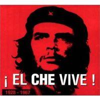 EL CHE VIVE (1967-97)