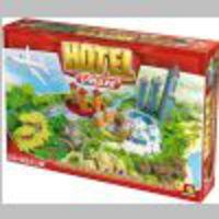 HOTEL DELUXE R: HOTO1ES