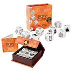 Story Cubes Classic -