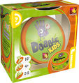 DOBBLE KIDS R: DOB03ML