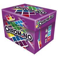 Chromino R: Chr01ml -