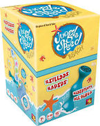 Jungle Speed Beach R: Asjs0004 -
