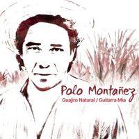 GUAJIRO NATURAL / GUITARRA MIA (2 CD)