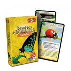 Desafios Naturaleza - Insectos R: Des06es -