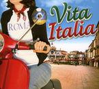 VIVA ITALIA (4 CD)