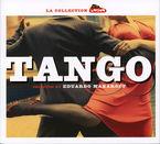 TANGO (DIGIPACK)