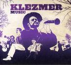 KLEZMER MUSIC (2 CD)