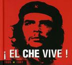el che vive (1967-2007) (edi. lim. ) - Varios