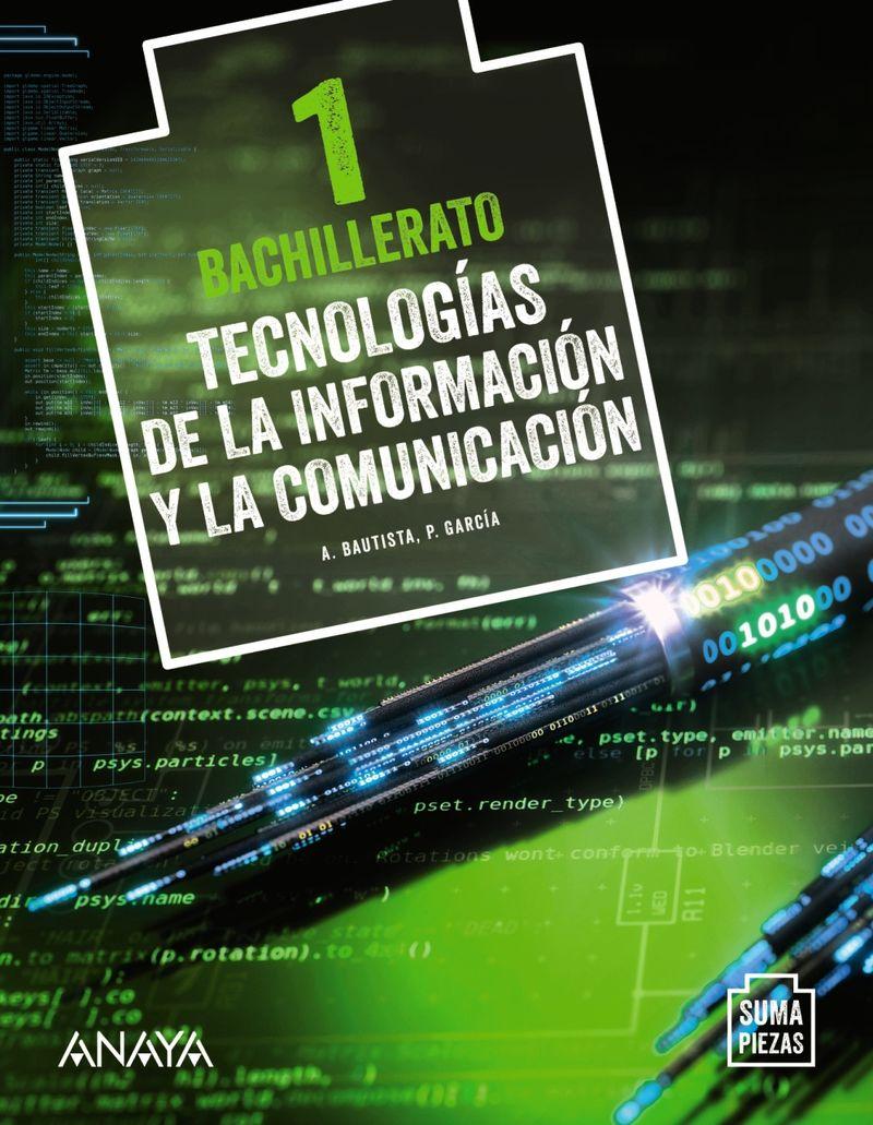 SMARTBOX SABOR Y AVENTURA EN NUESTRA TIERRA 2020 (1236167)