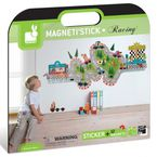 MAGNETIC STICK RACING R: 8502847
