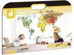 Magnetic's Stick Le Monde R: 8502850 -