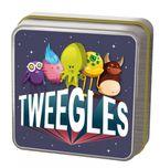 TWEEGLES R: TWE01ES