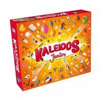 Kaleidos Jr. -