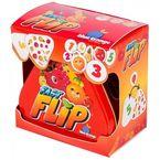 FAST FLIP R: 904413