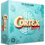CORTEX CHALLENGE R: COR01ML