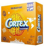CORTEX GEO R: COR03ML