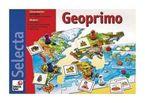 GEOPRIMO R: 003063