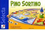PINO SORTINO R: 003588