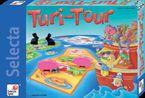 TURI-TOUR R: 003597