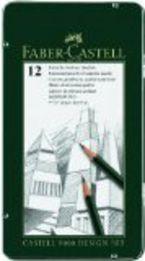 Est. Metal 12 Lap. 9000 5b A 5h Diseño R: 119064 -