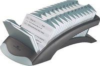 LISTIN TELEFONICO TELINDEX 500 FICHAS DOS CARA NEGRO R: 826656
