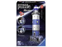 3D PUZZLE FARO NIGHT EDITION R: 12577