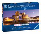 Puzzle 1000 Guggenheim Bilbao R: 15072 -