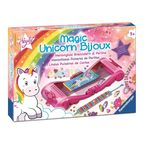 MAGIC UNICORN BIJOUX R: 18718