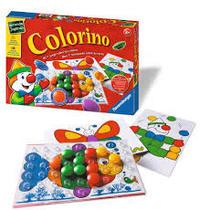 COLORINO R: 24479
