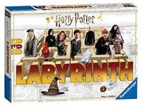 HARRY POTTER LABYRINTH R: 26031