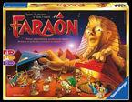 FARAON R: 26718