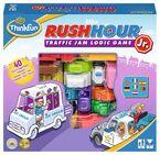 RUSH HOUR JR R: 76337