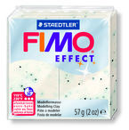 Fimo Effect * Past. 56gr Marmol R: 8020003 -
