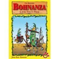 BOHNANZA (JUEGO BASE + EXPANSION) R: A0025