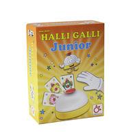 HALLI GALLI JR R: A0033