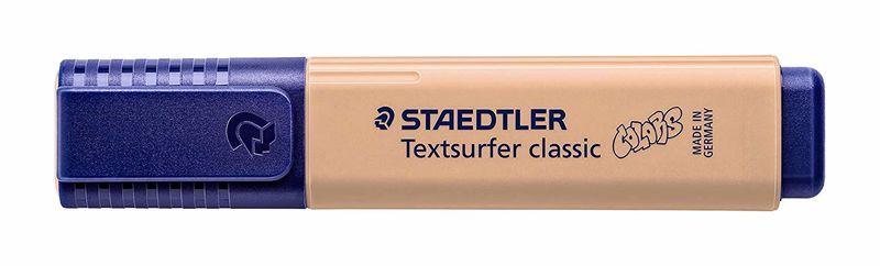 C / 10 Marc. Fluor. Textsurfer Pastel Arena R: 364c450 -