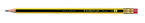 C / 12 LAP. NORIS HB N.2 C / GOMA R: 122HB