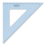 C / 10 ESCUADRA 26cm 45 / 45º R: 56726-45