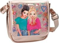 TOP MODEL * BOLSO BANDOLERA FRIENDS R: 000643