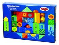 CONSTRUCCION FANTASIA R: 2297