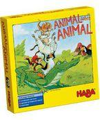 Animal Sobre Animal R: 3409 -