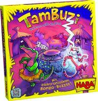 TAMBUZI R: 7180